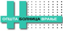 ZC Vranje - Opšta bolnica Vranje