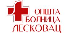 Opšta bolnica Leskovac