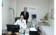 First HISPA center in bih opened in Bijeljina health center