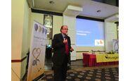 HISPA program introduced in Tuzla
