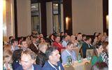 HISPA - Međunarodni simpozijum o dobroj kliničkoj praksi u kardiologiji