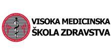 Visoka medicinska škola zdravstva