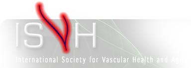 Prof. Nebojša Tasić izabran za predsednika ISVH (Međunarodno udruženje za vaskularno zdravlje)